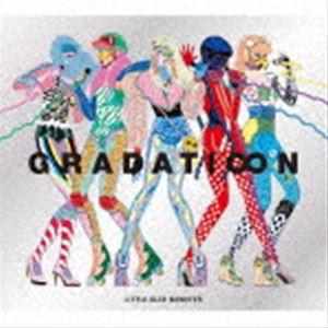 Little Glee Monster / GRADATI∞N(初回生産限定...