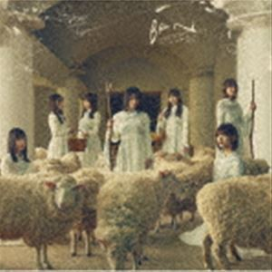 櫻坂46 / BAN(TYPE-C/CD+Blu-ray) [CD]