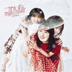 乃木坂46 / ごめんねFingers crossed(TYPE-A/CD...