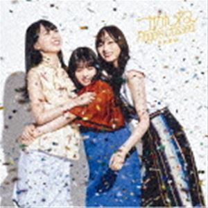 乃木坂46 / ごめんねFingers crossed(TYPE-B/CD...