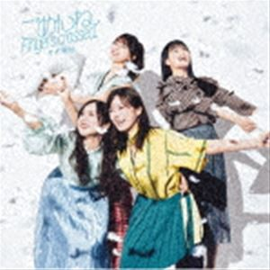 乃木坂46 / ごめんねFingers crossed(TYPE-C/CD...