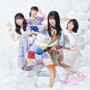 乃木坂46 / タイトル未定(TYPE-D/CD+Blu-ray)...