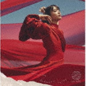 櫻坂46 / 流れ弾(TYPE-A/CD+Blu-ray) [CD]