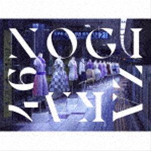 乃木坂46 / BEST ALBUM タイトル未定(CD+Blu-ra...