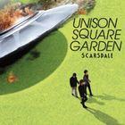 [CD] UNISON SQUARE GARDEN/スカースデイル