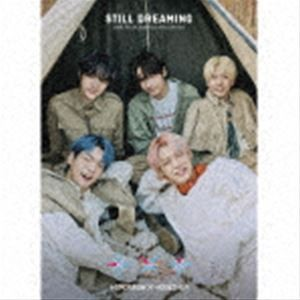 [送料無料] TOMORROW X TOGETHER / STILL DREAMIN...