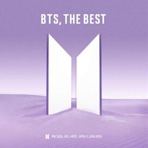[送料無料] BTS / BTS, THE BEST(通常盤・初回...