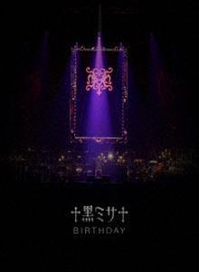 [送料無料] HYDE ACOUSTIC CONCERT 2019 黒ミサ B...