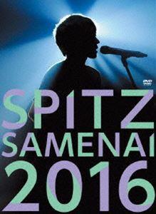 [送料無料] スピッツ/SPITZ JAMBOREE TOUR 2016...