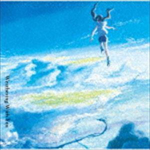 [送料無料] RADWIMPS / 天気の子 [CD]
