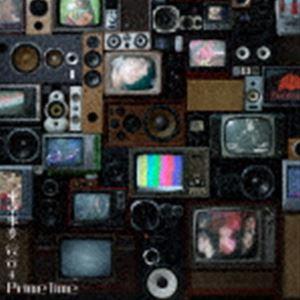 東京事変 / 総合(生産限定盤/2CD+Blu-ray+カ...