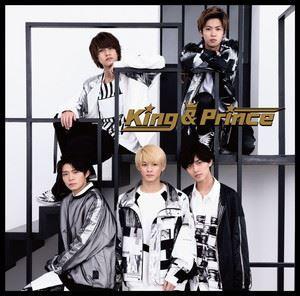 [送料無料] King & Prince / King & Prince(通...