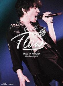 [送料無料] 木村拓哉/TAKUYA KIMURA Live Tour 2...