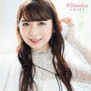 [送料無料] 826aska / smile(初回生産限定盤/Ty...