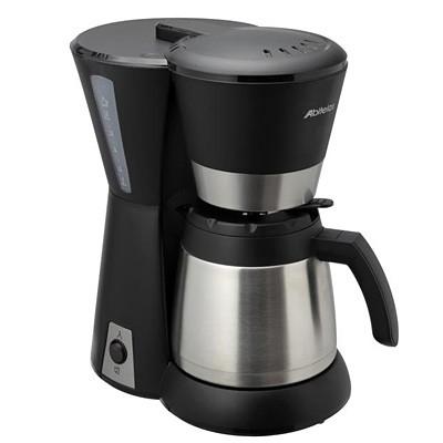 アビテラックス ACD-88W-K コーヒーメーカー ステ...