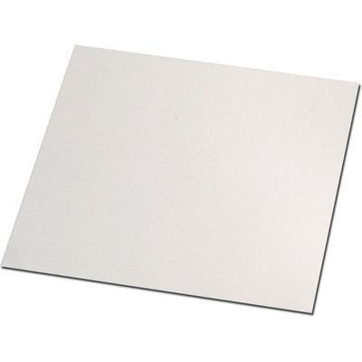 アーテック ATC-13623 透明板(ボックスアート 厚 ...
