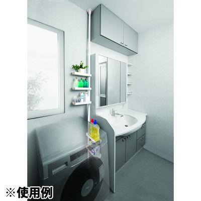 積水樹脂 4906648102402 セキスイ すき間収納 傘...