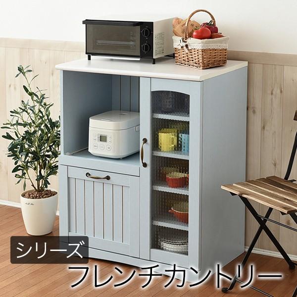 【納期目安:5/中旬入荷予定】JKプラン 【送料無...