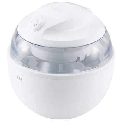 貝印 DL5929 アイスクリームメーカー (アイスクリ...