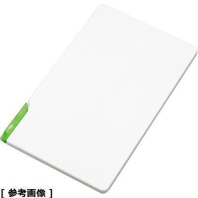 AMNJ502 トンボスタンド付抗菌まな板