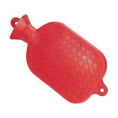 01-5290-01 湯たんぽ 規格:大 容量:1.5L (専用袋...