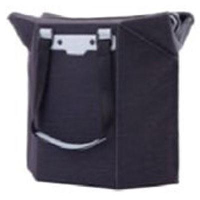 東京アロカコ DH0016BK/SATBAG Seatbag BLACK