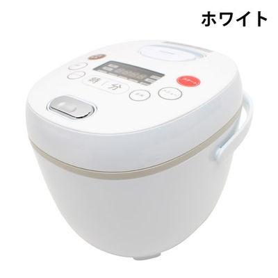 ヒロ・コーポレーション HR-05WH 多機能マイコン...
