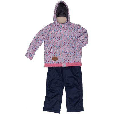ジョイライド JOT-5357-purple110 トドラ・幼児用...