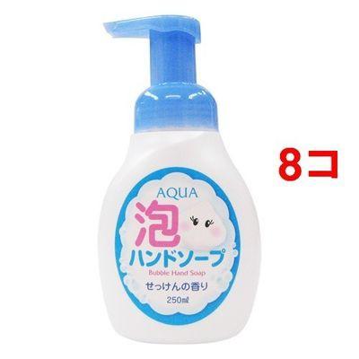 長良化学工業 32401 泡ハンドソープ せっけんの香...