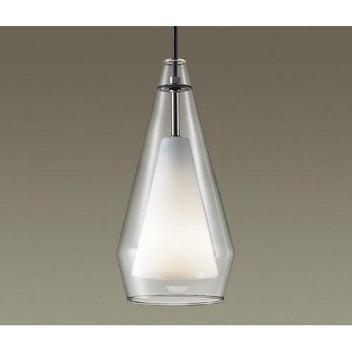 パナソニック LGB16455 LEDペンダント40形電球色