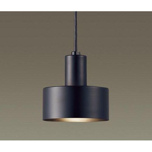 パナソニック LGB16466 LEDペンダント40形電球色