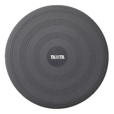 タニタ TS959 バランスクッション グレー