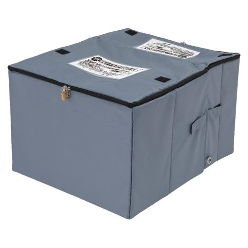 アスカ 4522966313421 宅配ボックス DSB150 (1台)