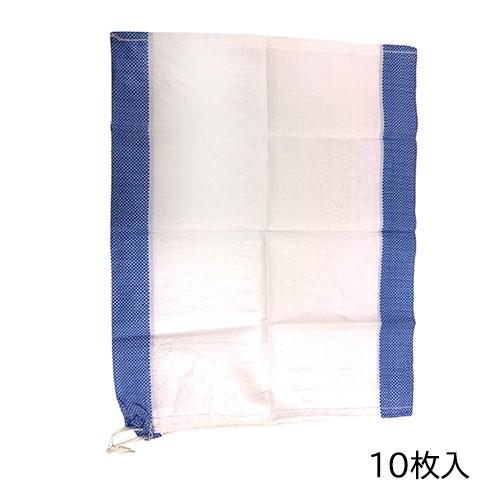 日本マタイ 4989156042019 土のう袋 10枚入 (48CM...