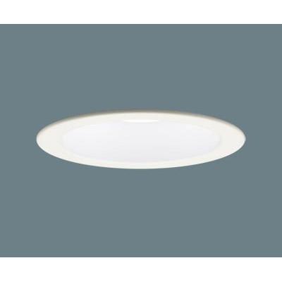パナソニック LGB73520LB1 LEDダウンライト60形拡...