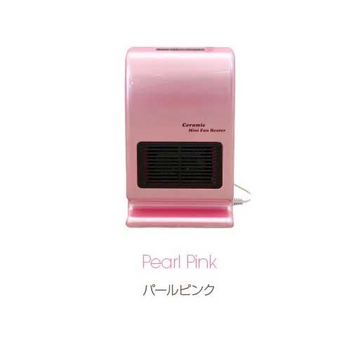 オムニ 【送料無料】OM-WHA01-PK 即暖セラミック...