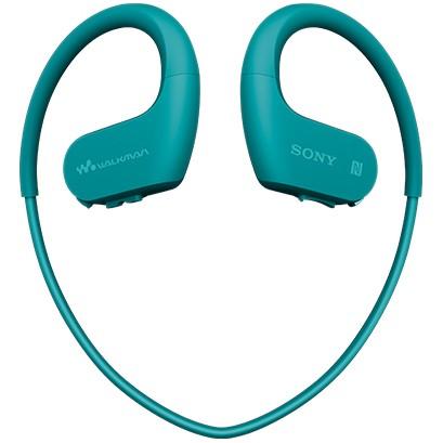 ソニー NW-WS623 L(ブルー) WALKMAN(ウォークマン...