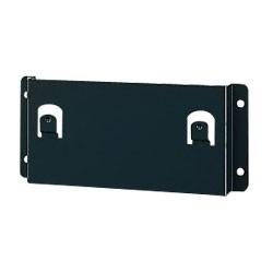 東芝 LCD-WP3A REGZA(レグザ) 用壁掛け金具
