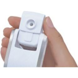 タニタ HC-211S(ホワイト) アルコールセンサー用...