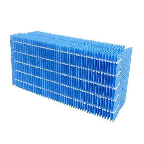 ダイニチ H060520 加湿器用 抗菌気化フィルター H...