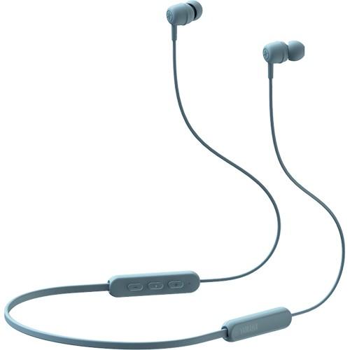 ヤマハ EP-E30A-A(スモーキーブルー) Bluetoothイ...