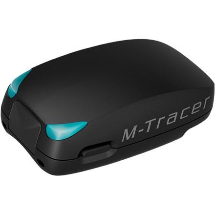 エプソン M-Tracer For Golf MT500GII ゴルフ上達...