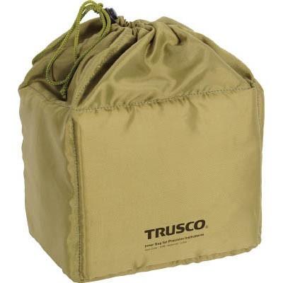 トラスコ中山 TCIB-OD クッションインナーバッグ ...