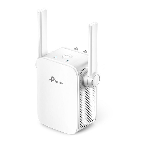 TP-Link TL-WA855RE 無線LAN中継器