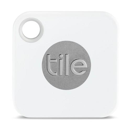 タイル RT-13001-AP Tile Mate スマートトラッカ...