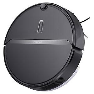 ロボロック E452-04(ブラック) Roborock E4 ロボ...