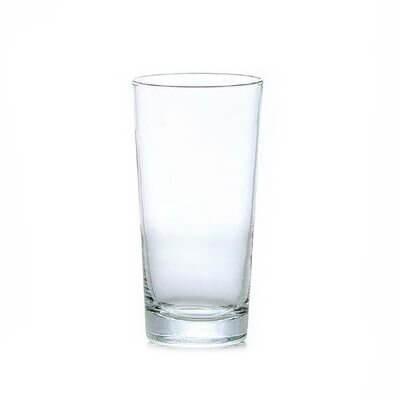 石塚硝子/アデリア AXタンブラー タンブラー420≪6セット≫品番:B-4704 【ビアタンブラー】<ビールグラス/ビアグラス/タンブラー/ビー