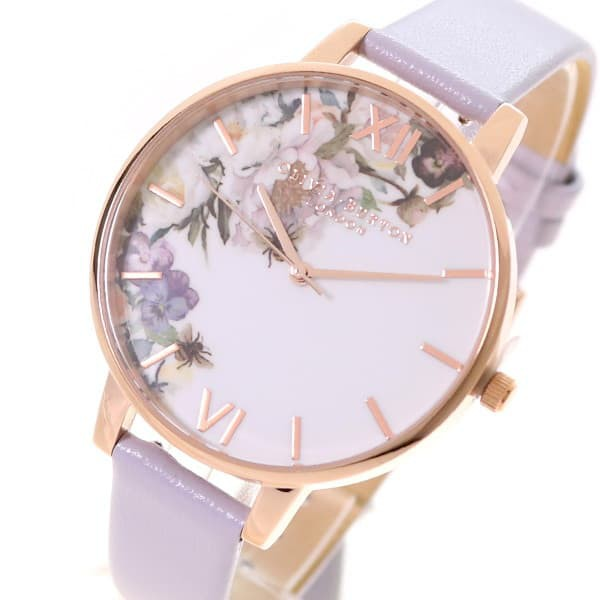 オリビアバートン レディース 腕時計/OLIVIA BURT...
