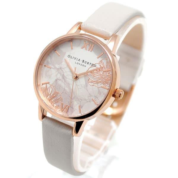 [即日発送]オリビアバートン レディース 腕時計/O...