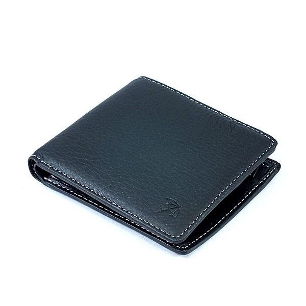 アーノルドパーマー メンズ 二つ折り財布/ARNOLD ...